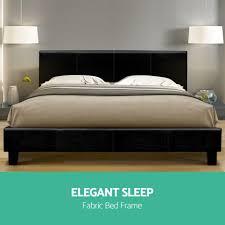 queen bed with shelf headboard bed frames wallpaper hi def mayfair headboards kids beds with