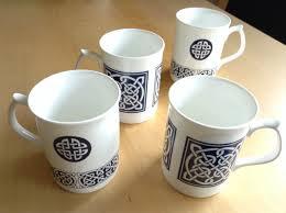 mugs yarnsmithery