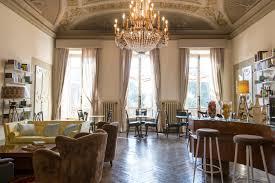 ad astra hotel florence u2014 ala champ