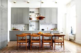design a kitchen island online design a kitchen island online pixelkitchen co