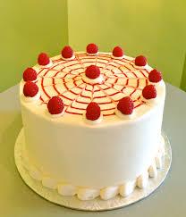 gourmet layer cakes u2013 classy cupcakes