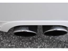 srt8 jeep exhaust 2009 jeep grand cherokee srt8