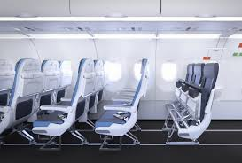 photo gallery is this the future of commercial aviation cabin