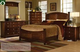 all wood bedroom furniture sets all wood bedroom sets myfavoriteheadache com