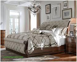 luxury art van bedroom sets clash house online design fabulous
