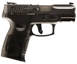 best black friday sig sauer deals 2016 deal of the day online gun sale discount gun for sale deguns net