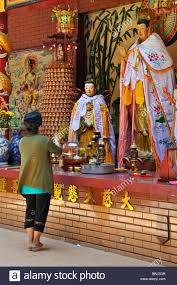buddhist thanksgiving prayer gebete stock photos u0026 gebete stock images alamy