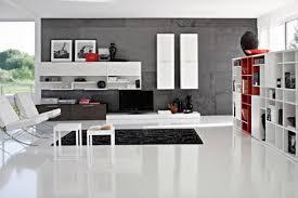 Contemporary Interior Design  Adorable Home - Modern style interior design