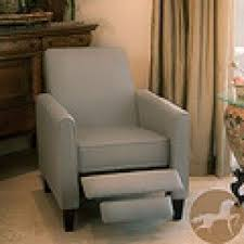 nursery glider recliner chair foter