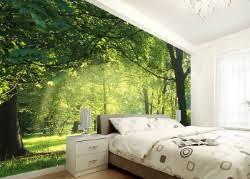 Wallpaper Design In Bedroom Best Wallpaper Installation In Hyderabad 1000 Wallpaper Designs