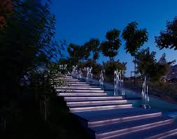 Outdoor Lighting Effects Outdoor Lighting Stairs Http Lomets