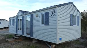 mobil home d occasion 3 chambres louisiane flores 3 3 chambres 36m mhp loisirs