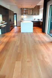 106 best oak images on vancouver hardwood floors and