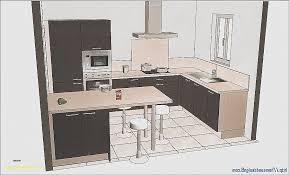 plan 3d cuisine gratuit cuisine luxury cuisine aménagée pas chere hi res wallpaper images