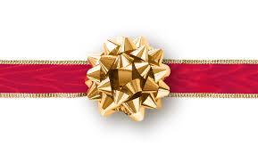 christmas ribbon hd wallpaper 1426437
