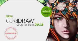 corel draw x5 kaskus download coreldraw graphics suite 2018 20 0 0 633 x64 full