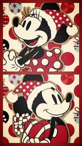disney thanksgiving backgrounds 176 best mickey u0026 minnie mouse xmas images on pinterest disney
