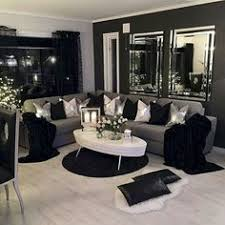 living room decor ideas for apartments 100 cozy living room ideas for small apartment cozy living