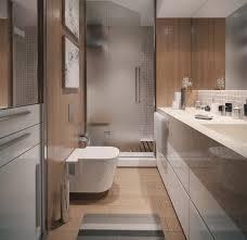 Modern Contemporary Bathrooms Bathroom Modern Bathroom Design Bathrooms Contemporary Designs