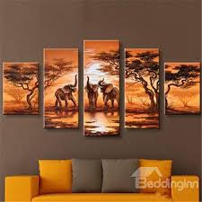 Best Wall Art Images On Pinterest Wall Art Prints Framed - Wall paintings for home decoration