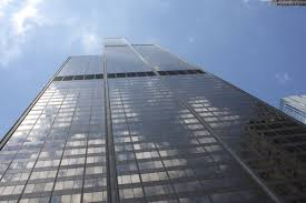willis tower fast facts fox2now com