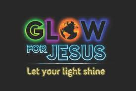 let your light shine vacation bible vacation bible