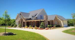 building your dream home custom home builder hillsborough and durham nc collins design