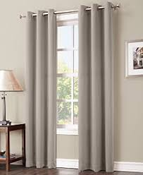 Gold Curtains 90 X 90 Living Room Curtains And Drapes Macy U0027s