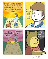 Pooh Meme - memebase winnie the pooh all your memes in our base funny