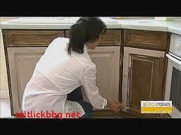 v33 meuble cuisine couleur peinture v33 meuble cuisine pour idees de deco de cuisine