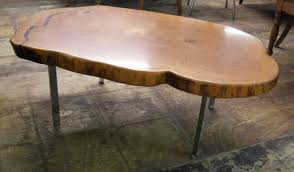 pre turned table legs wood table legs canada chaise lounge woodworking plans free