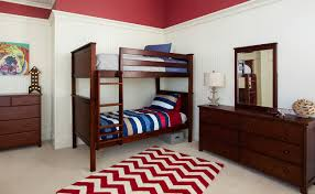 Quality Kids Beds  Youth Furniture Maxwood Furniture - Kids furniture