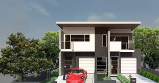 duplex home builder duplex home builders sydney