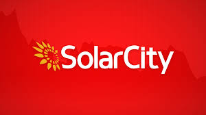solar city solarcity beats q4 estimates but stock plunges 30 percent on soft