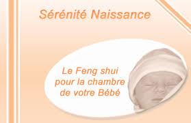 aménagement chambre bébé feng shui chambre de bébé feng shui feng shui et bien être