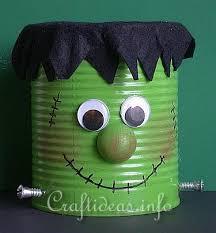 Halloween Craft Kids - best halloween crafts halloween pinterest homemaking craft