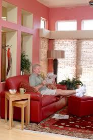 casual furniture comfortable furniture rattan furniture wicker
