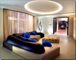 latest home designs decorations shoise com