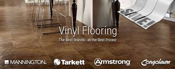 luxury vinyl plank flooring brands luxury vinyl plank tile buy