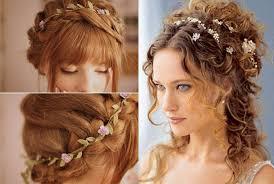 hair steila simpl is pakistan beautiful pakistani simple hairstyle other dresses dressesss