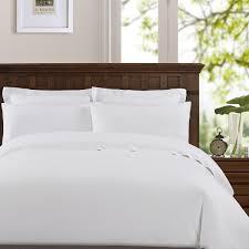sheets linenplace home decor blog