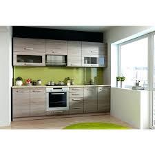cuisine equipee pas chere ikea meuble cuisine complet cuisine pas cher equipee meuble cuisine