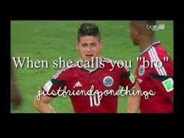 Best Football Memes - best football memes 1 august 2014 youtube