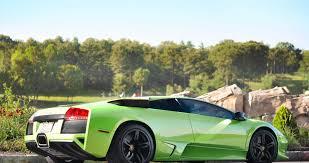 Lamborghini Murcielago Lp640 4 - lamborghini murcielago lp640 roadster 4k ultra hd wallpaper high