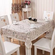 65 inch dining table linen tablecloth 45 x 65 inch rectangular linen tablecloth dining