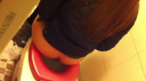 korean toilet voyeur|
