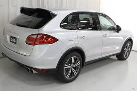 porsche suv cars porsche cayenne in iowa for sale used cars on buysellsearch