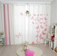 Light Pink Blackout Curtains Kids Pink Blackout Curtains Canada Scandlecandle Com