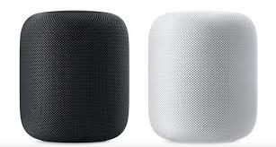 amazon home apple homepod vs amazon echo vs google home which smart speaker