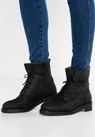 biker boots sale bullboxer cowboy biker boots offwhite women world wide renown